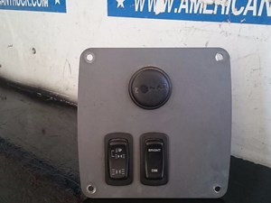 sterling dash ass y parts tpi 2007 sterling condor dash ass ys stock sv 660 8