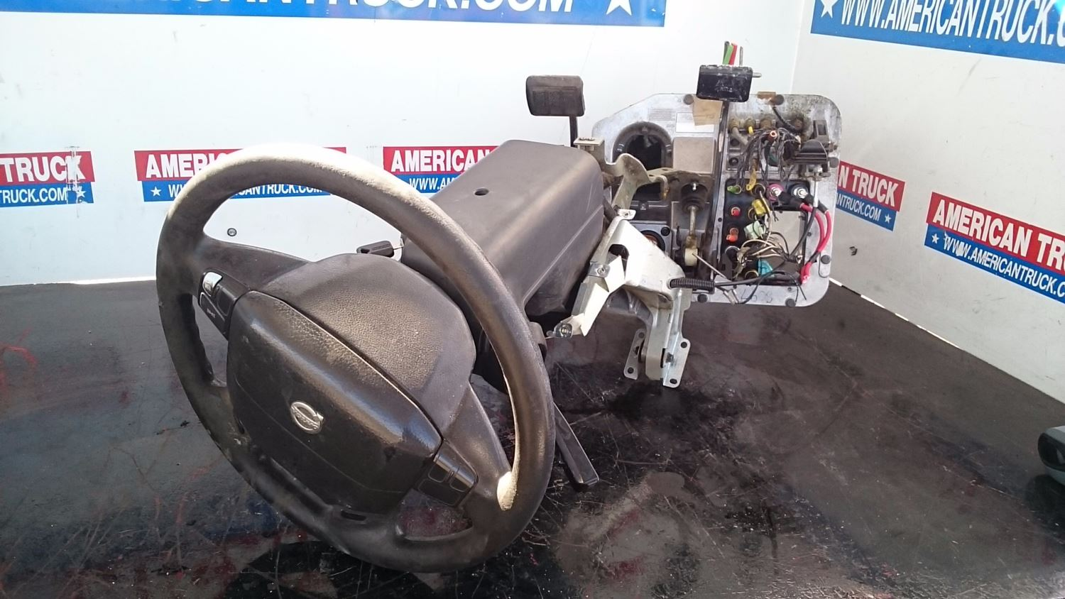 Used Parts for 2007 VOLVO VNL for sale-59040783