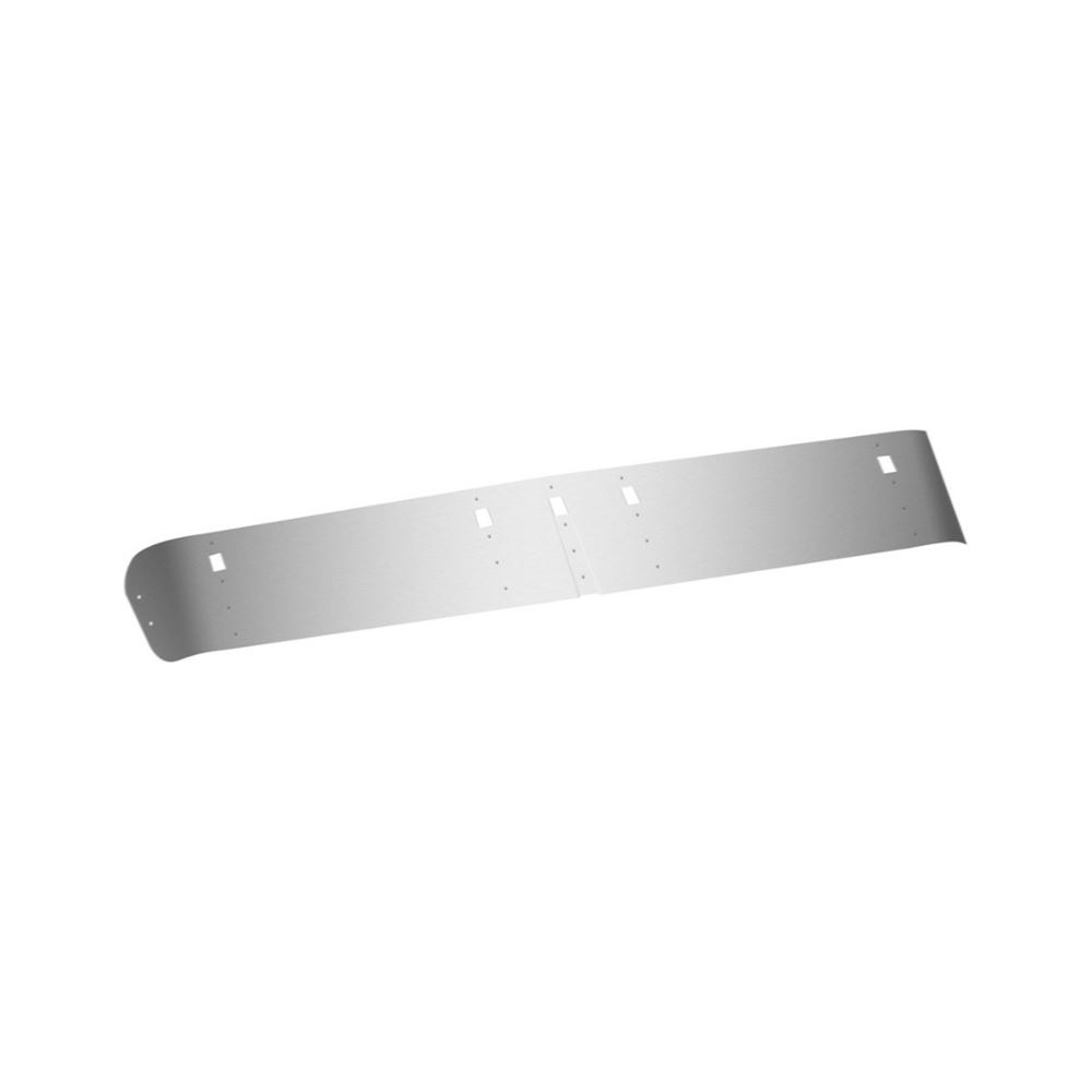 Drop Visor For Freightliner Cascadia >> Sun Visors | New and Used Parts | American Truck Chrome