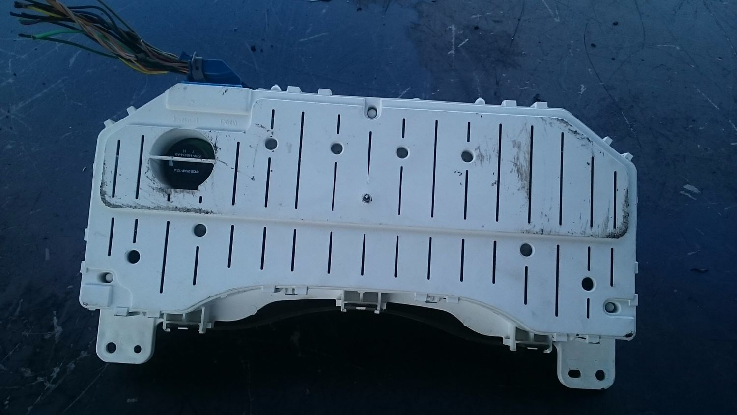 Used Parts for 2008 Ford F350 for sale-59043917