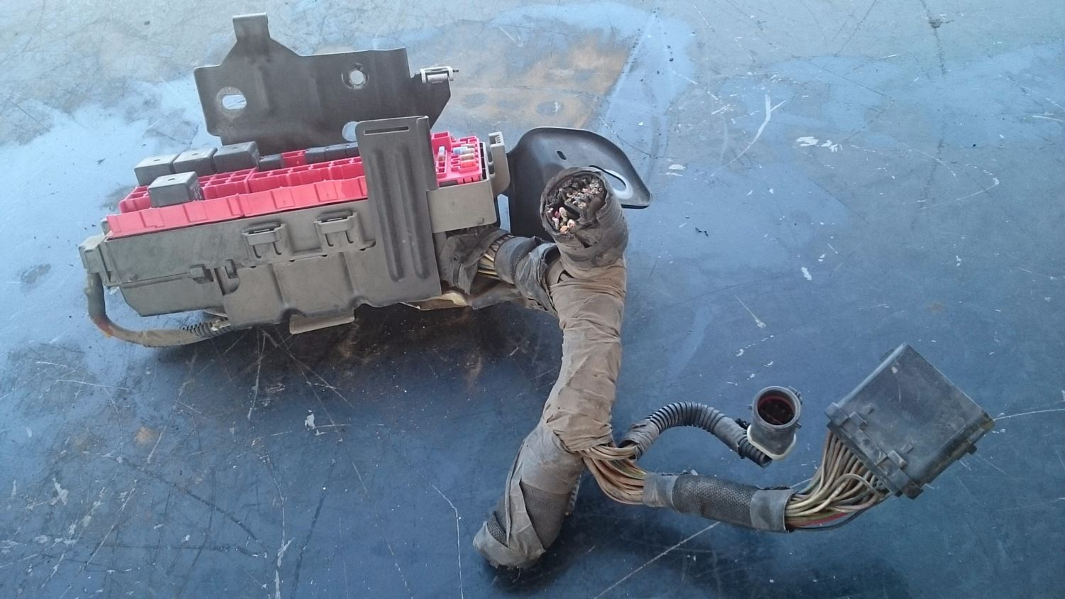 Used Miscellaneous for 2008 Ford F350 for sale-59043930