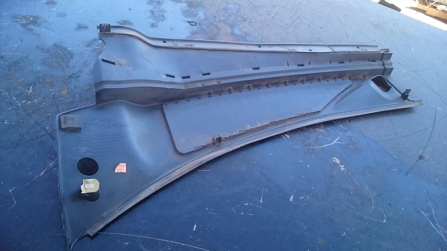 Used Miscellaneous for 2008 Ford F350 for sale-58980345