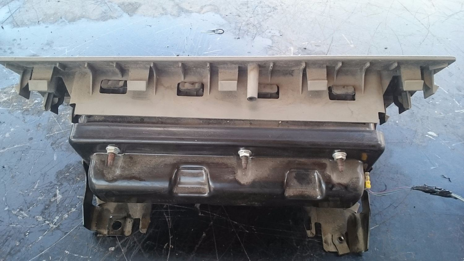 Used Miscellaneous for 2008 Ford F350 for sale-59006938