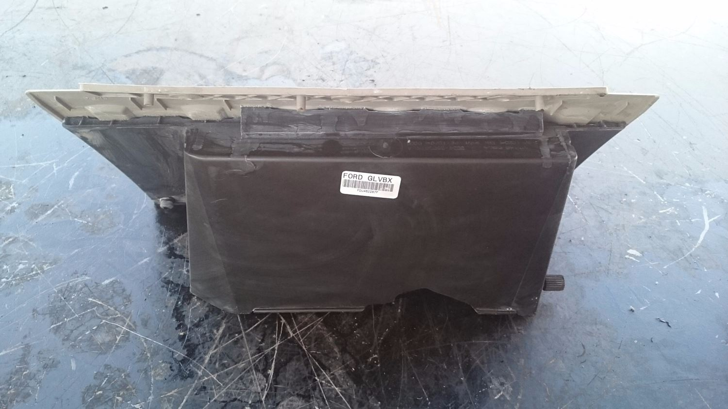 Used Miscellaneous for 2008 Ford F350 for sale-59006939