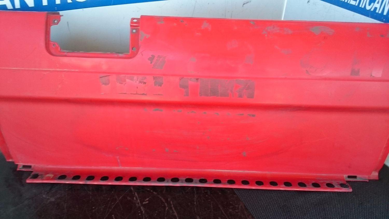 Used Fairings - Tank Fairings for 2008 FREIGHTLINER CASCADIA for sale-59044234