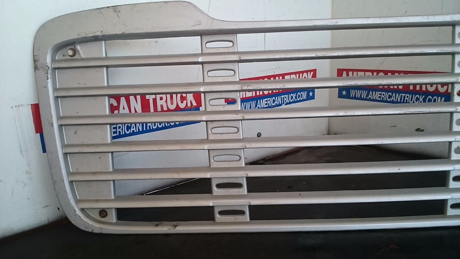 Used Parts for 2008 FREIGHTLINER M-2 BUSINESS CLASS for sale-59042537