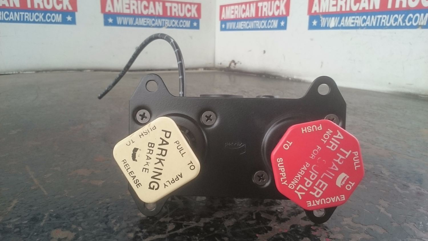 Used Parts for 2008 INTERNATIONAL 5900I for sale-58980423