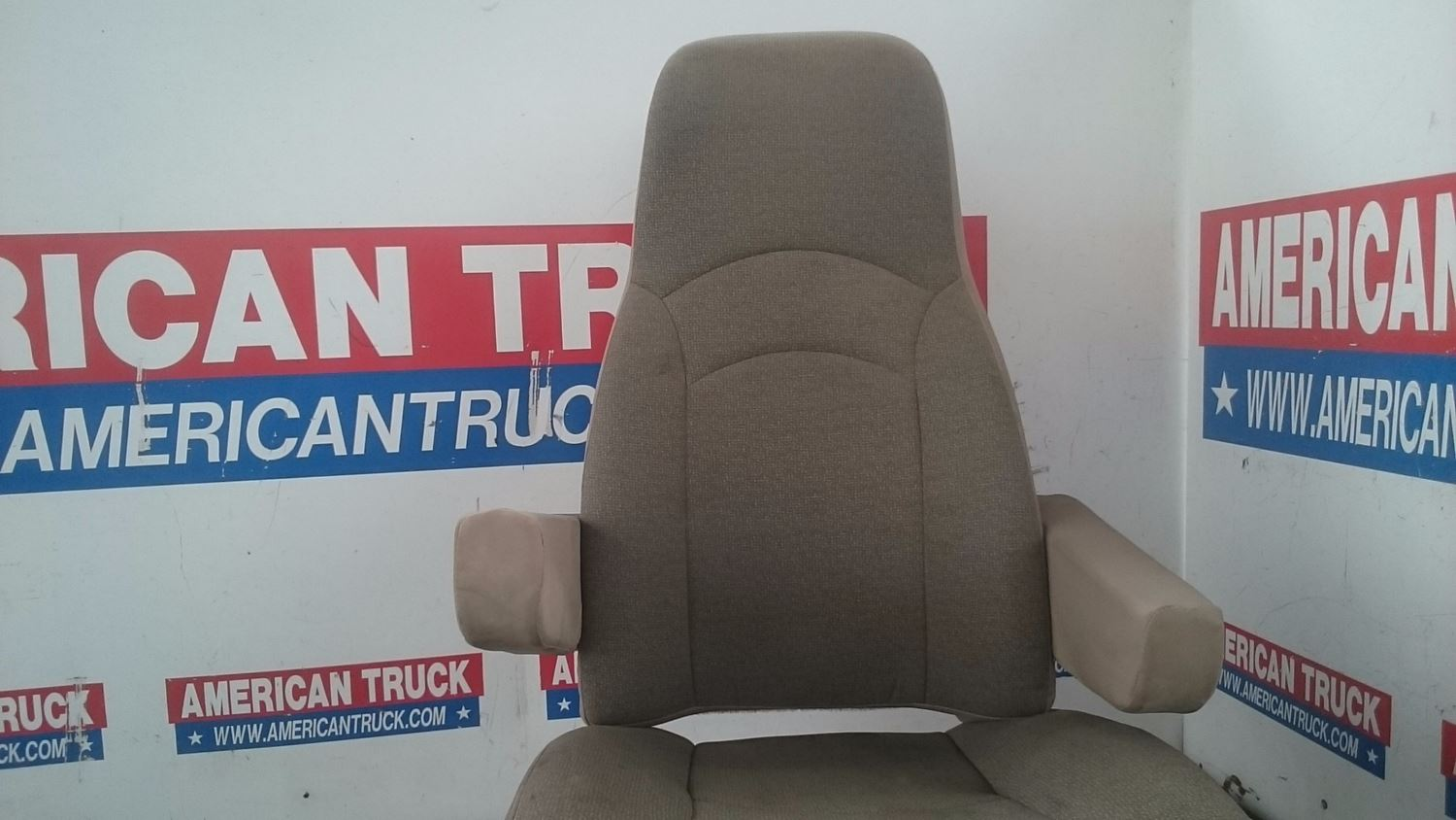 Used Parts for 2008 INTERNATIONAL 5900I for sale-58980426