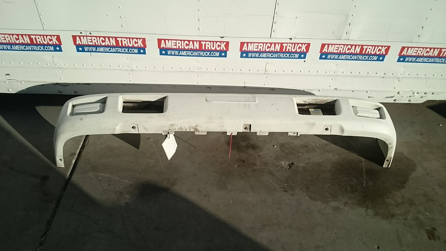 Used Parts for 2008 ISUZU NPR for sale-59041110