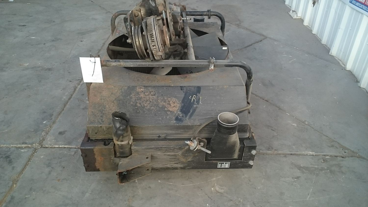 Used Parts for 2008 OTHER OTHER for sale-59041270