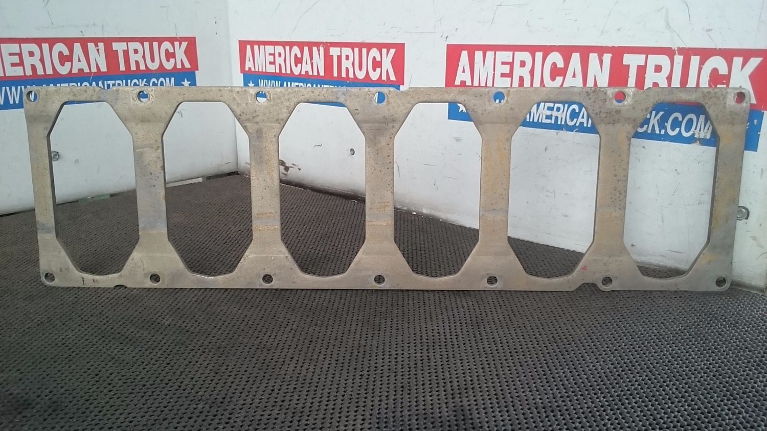 Used Parts for 2009 Ford F750 for sale-59007173