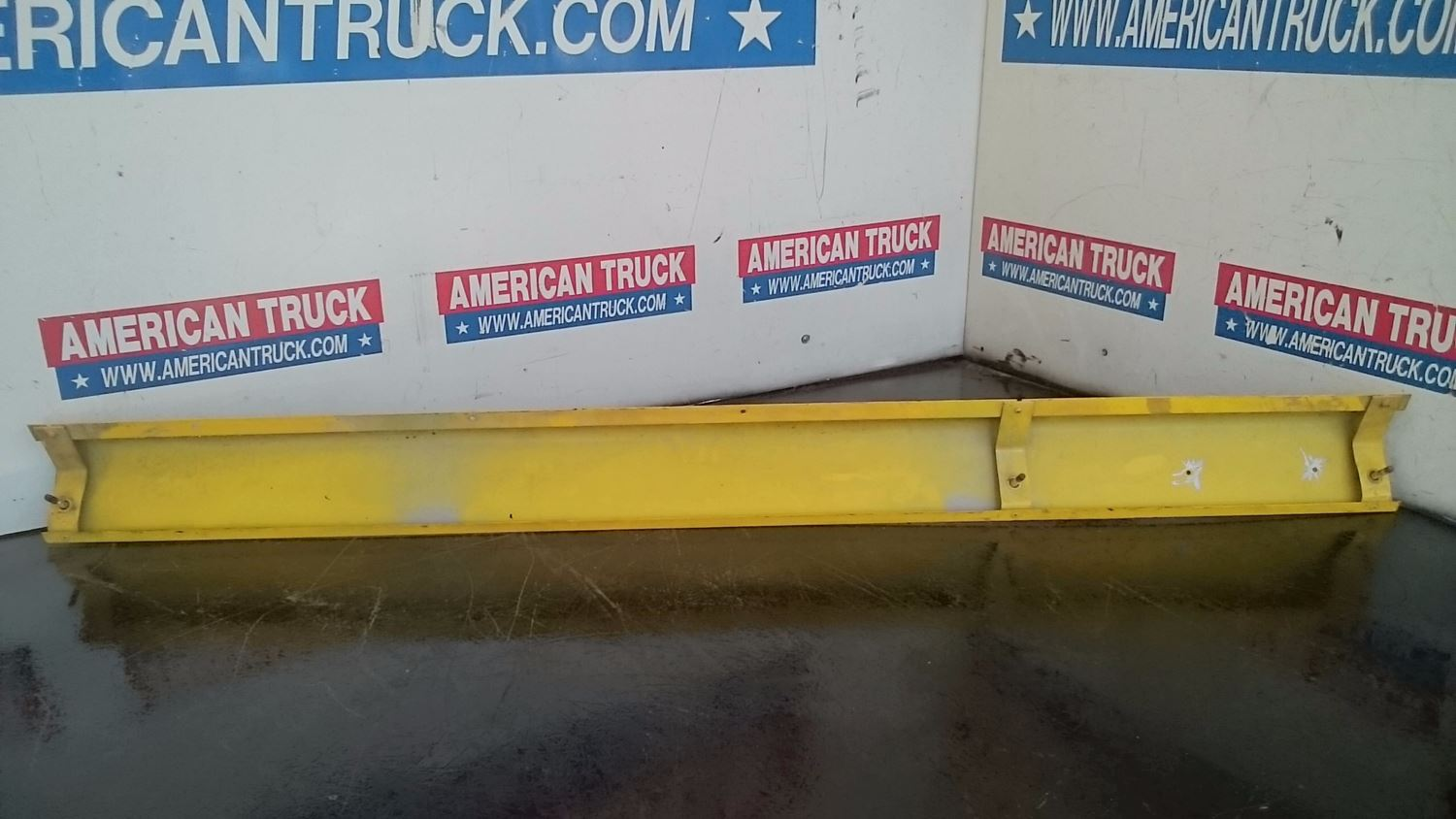 Used Parts for 2009 KENWORTH T2000 for sale-59043203