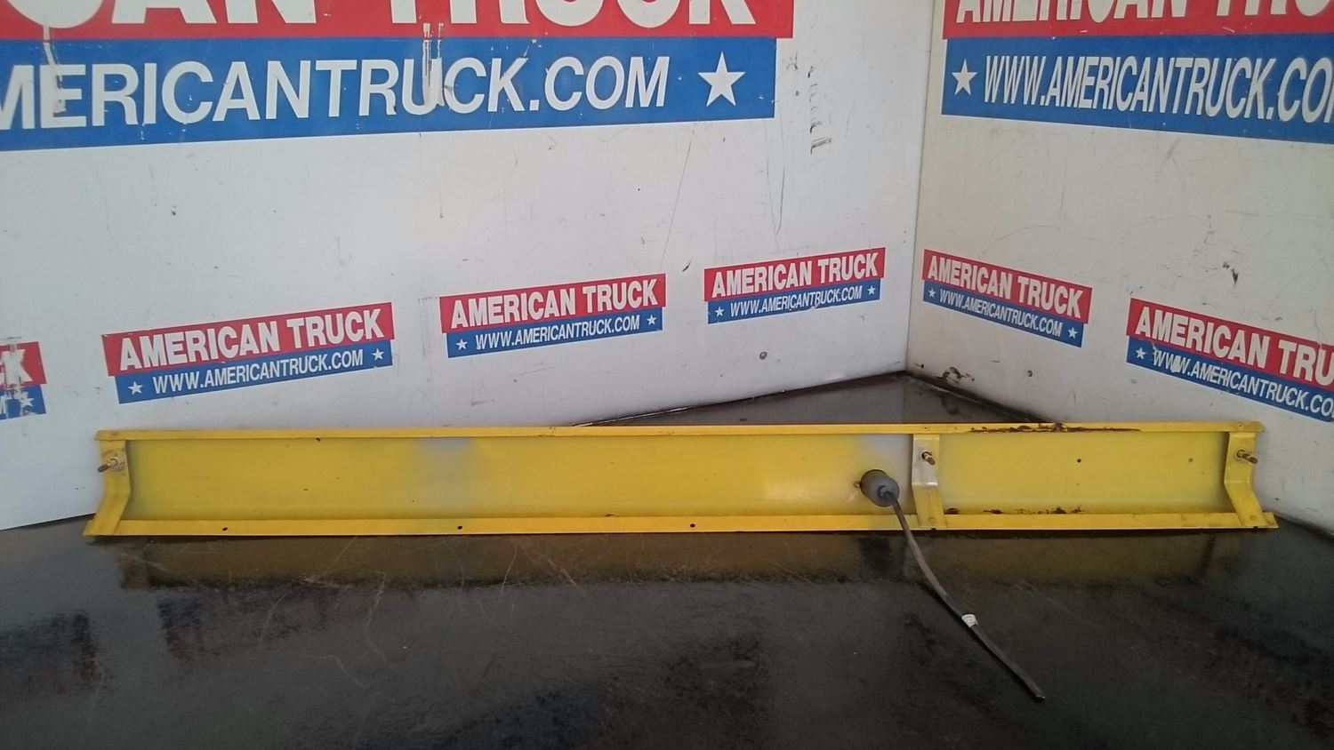 Used Parts for 2009 KENWORTH T2000 for sale-58979594