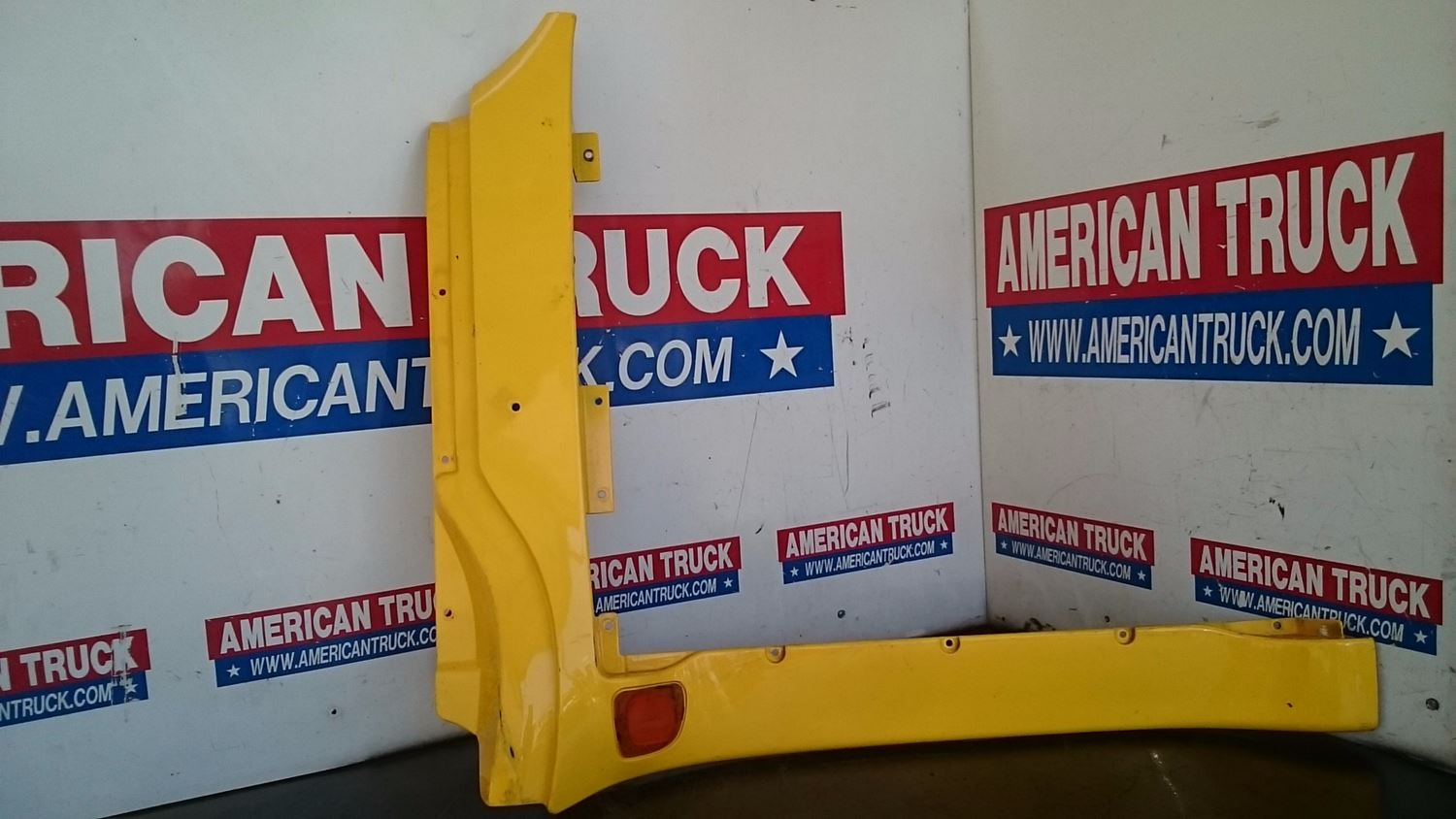 Used Cab & Cab Parts - Cowls for 2009 KENWORTH T2000 for sale-58979596