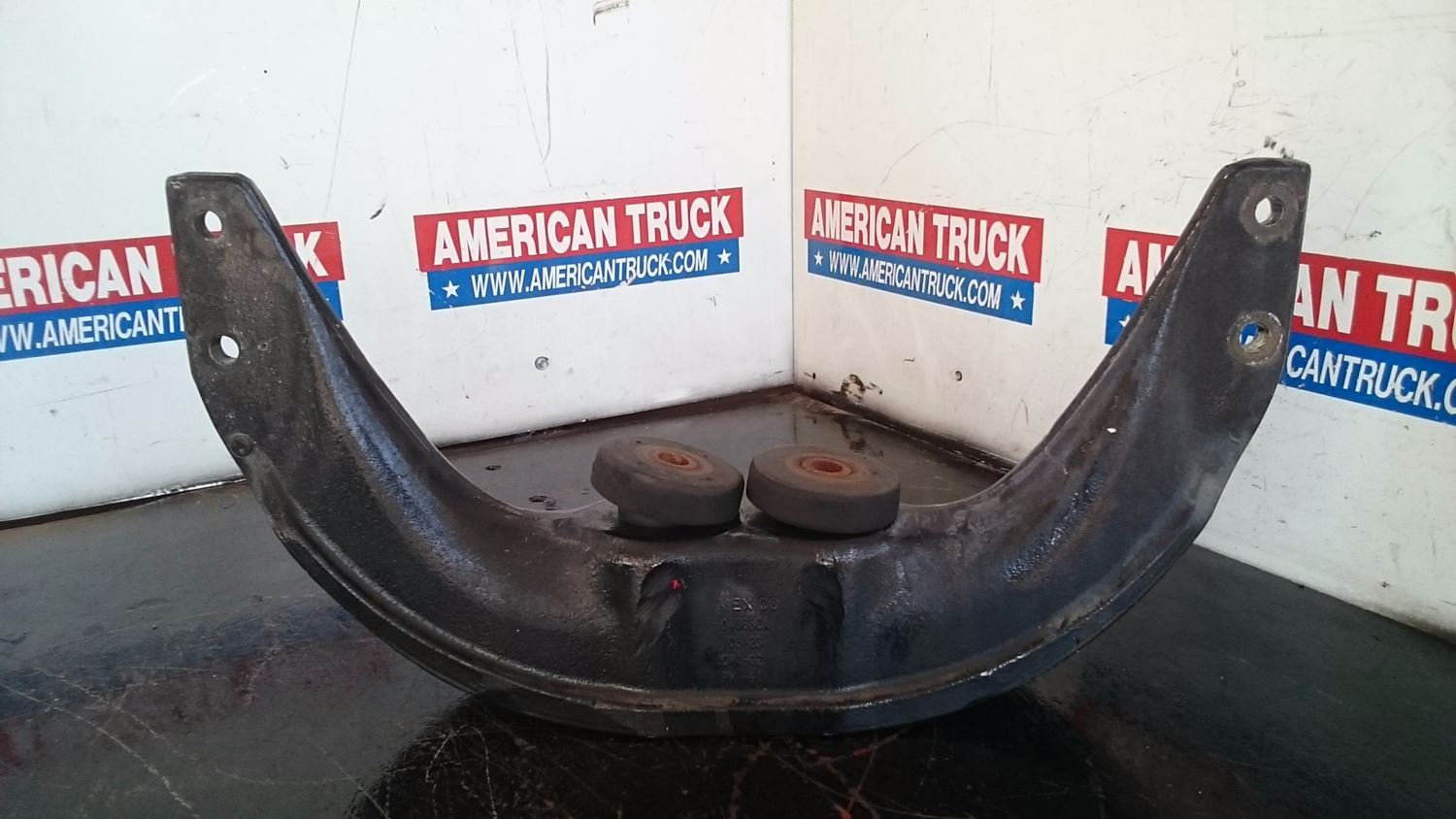Used Parts for 2009 KENWORTH T2000 for sale-59043206