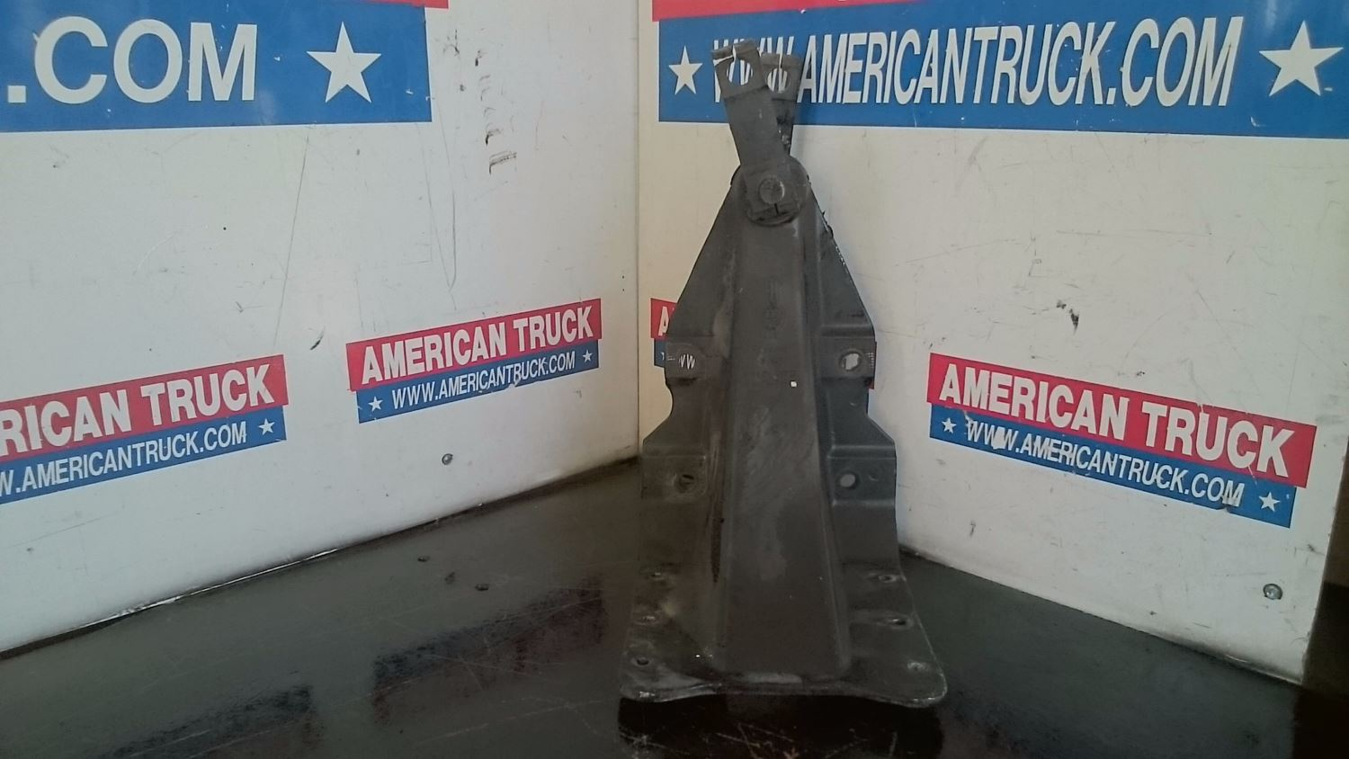 Used Parts for 2009 KENWORTH T2000 for sale-58979606