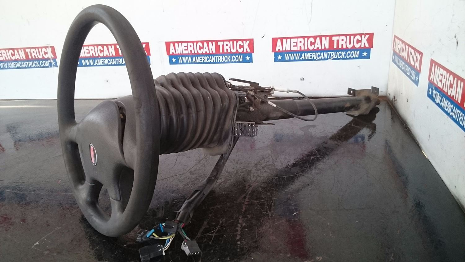 Used Parts for 2009 KENWORTH T2000 for sale-59043290