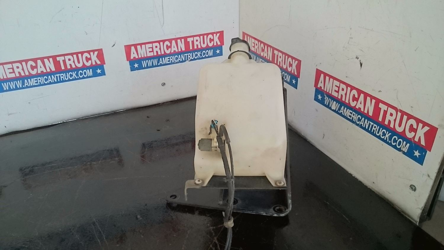 Used Parts for 2009 KENWORTH T2000 for sale-58979589