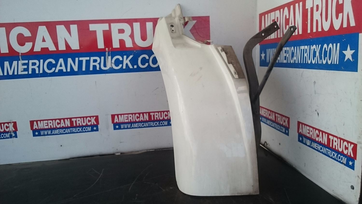 Used Parts for 2009 STERLING A9500 for sale-59006829