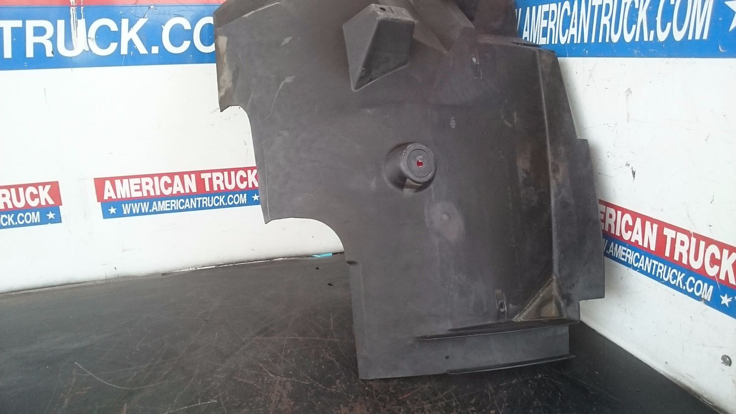 Used Parts for 2009 STERLING A9500 for sale-59006874