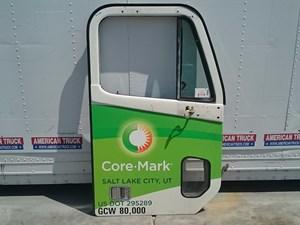 2010 Freightliner COLUMBIA Doors (Stock #SV-493-21) Part Image & Freightliner COLUMBIA Door Parts | TPI