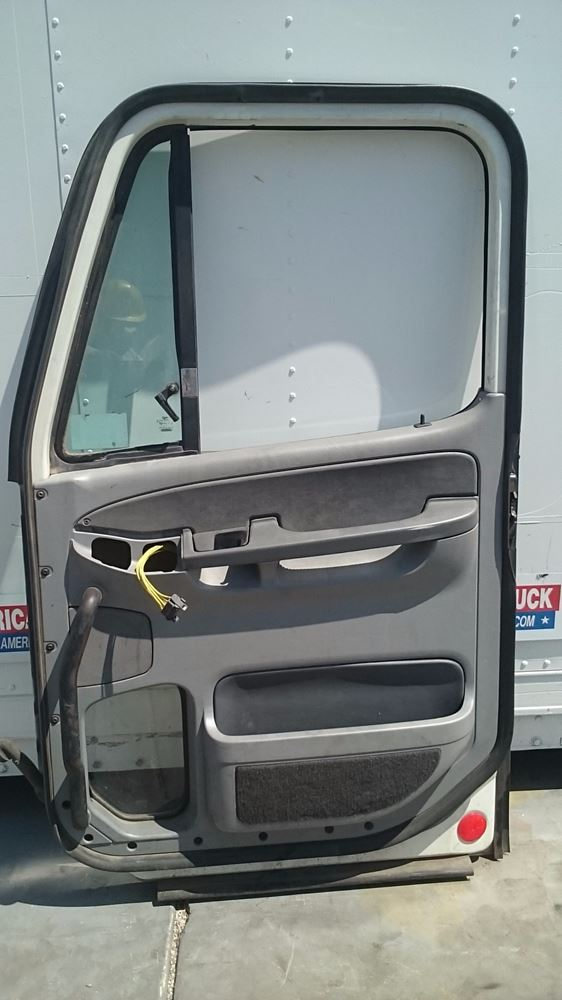 Used Parts for 2010 FREIGHTLINER COLUMBIA for sale-58979497