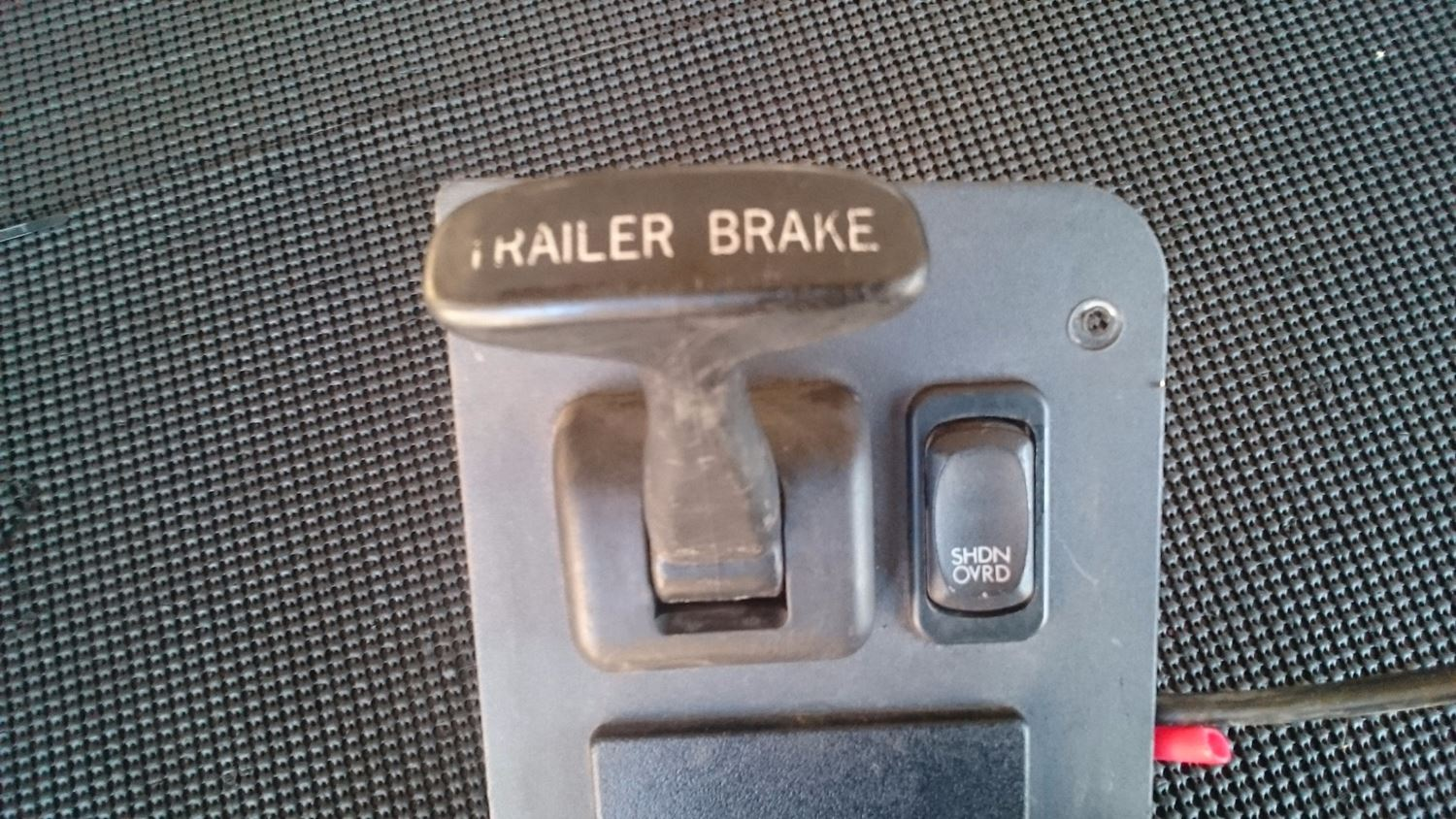 Used Parts for 2010 FREIGHTLINER M-2 BUSINESS CLASS for sale-58978300