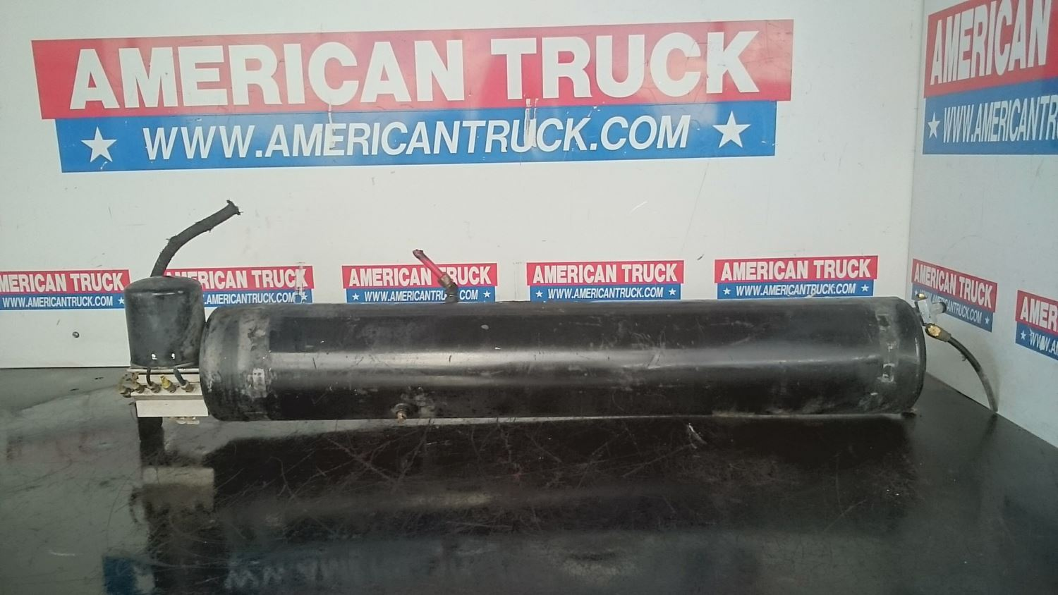 Used Parts for 2010 INTERNATIONAL PROSTAR for sale-59041142