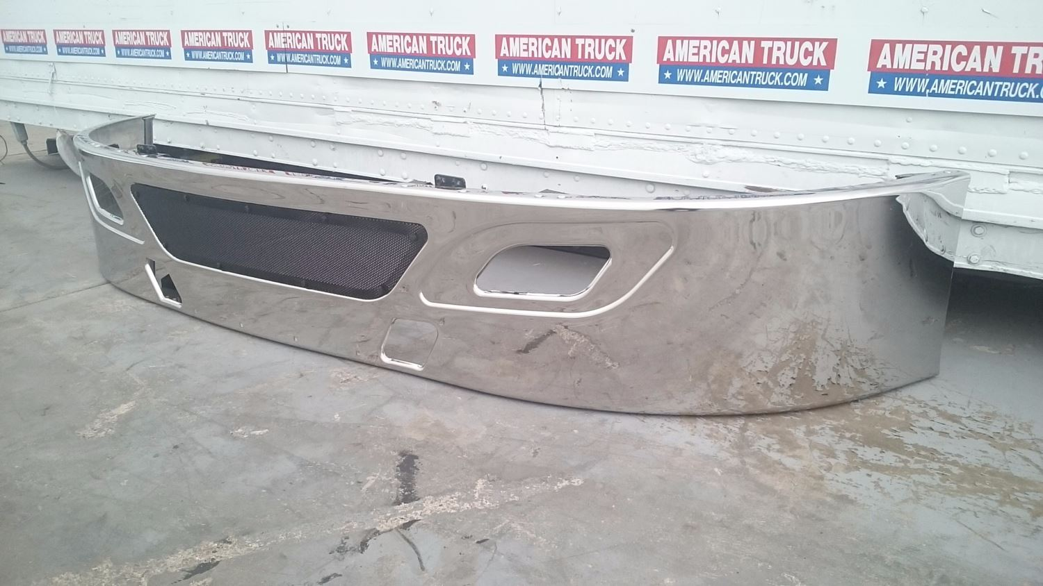 New Parts for 2010 INTERNATIONAL PROSTAR for sale-59042207