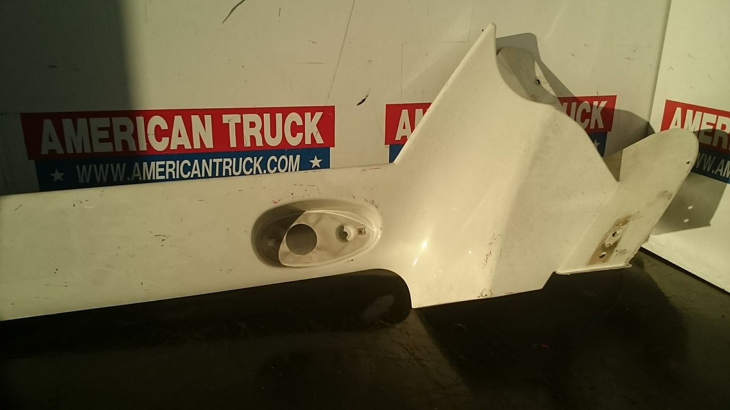 Used Parts for 2010 INTERNATIONAL PROSTAR for sale-58977488