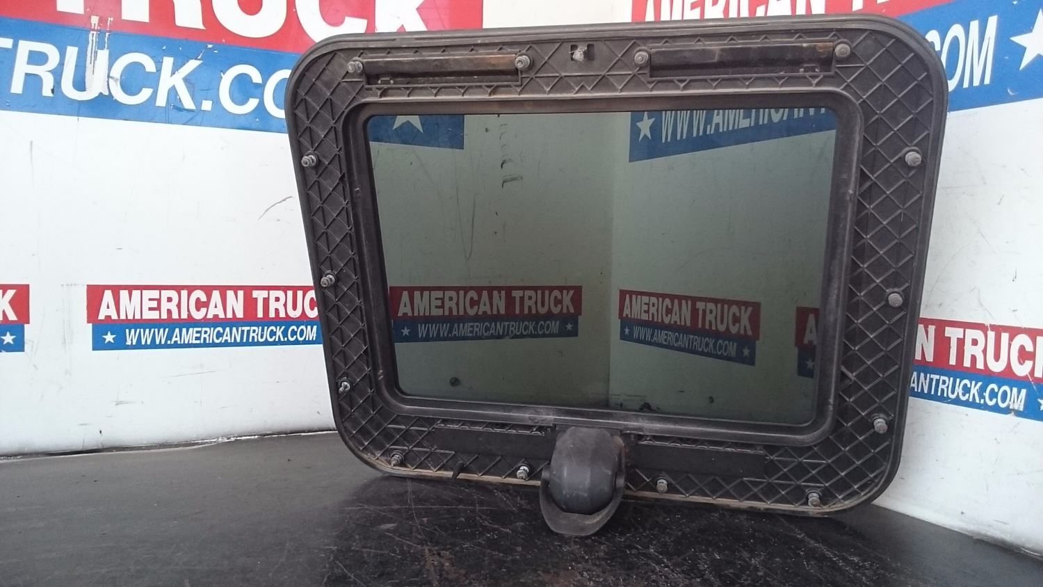 Used Parts for 2010 INTERNATIONAL PROSTAR for sale-58980194