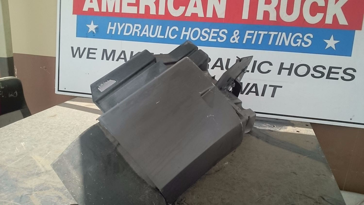 Used Parts for 2010 INTERNATIONAL PROSTAR for sale-59043478