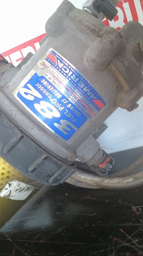 Used Miscellaneous for 2010 INTERNATIONAL PROSTAR for sale-58977485