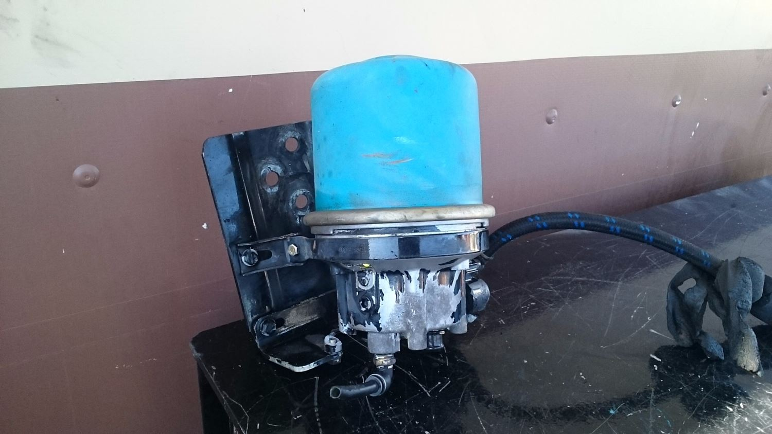 Used Parts for 2011 FREIGHTLINER CASCADIA for sale-58979182