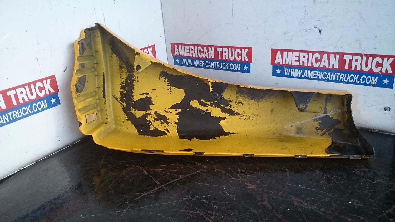 Used Parts for 2011 FREIGHTLINER CASCADIA for sale-59043394