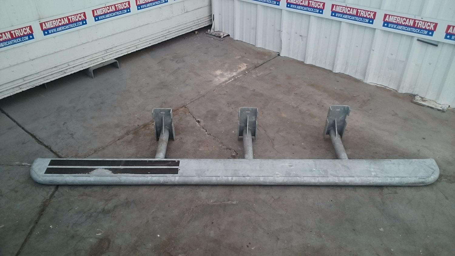 Used Miscellaneous for 2012 Ford F250 for sale-59042416