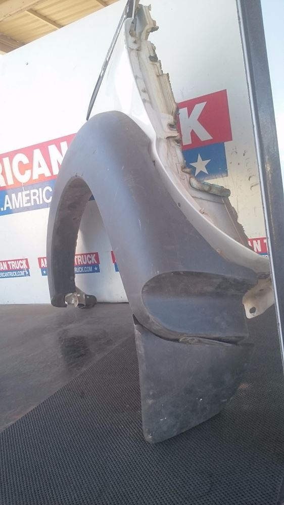 Used Parts for 2012 Ford F550 for sale-59007097