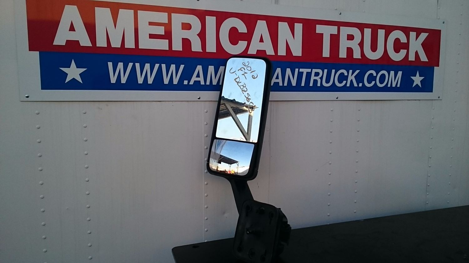 Used Parts for 2012 FREIGHTLINER CASCADIA for sale-58978130