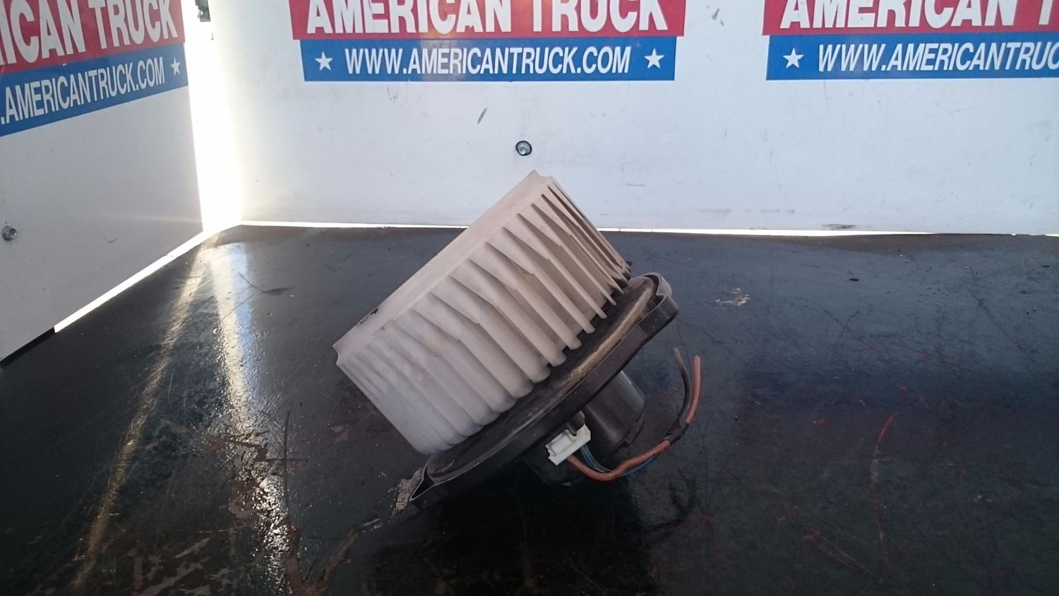 Used Parts for 2012 ISUZU NPR for sale-58978066