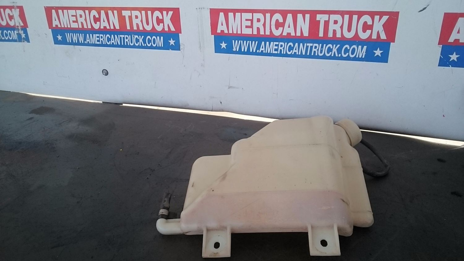 Used Parts for 2012 ISUZU NPR for sale-59041712