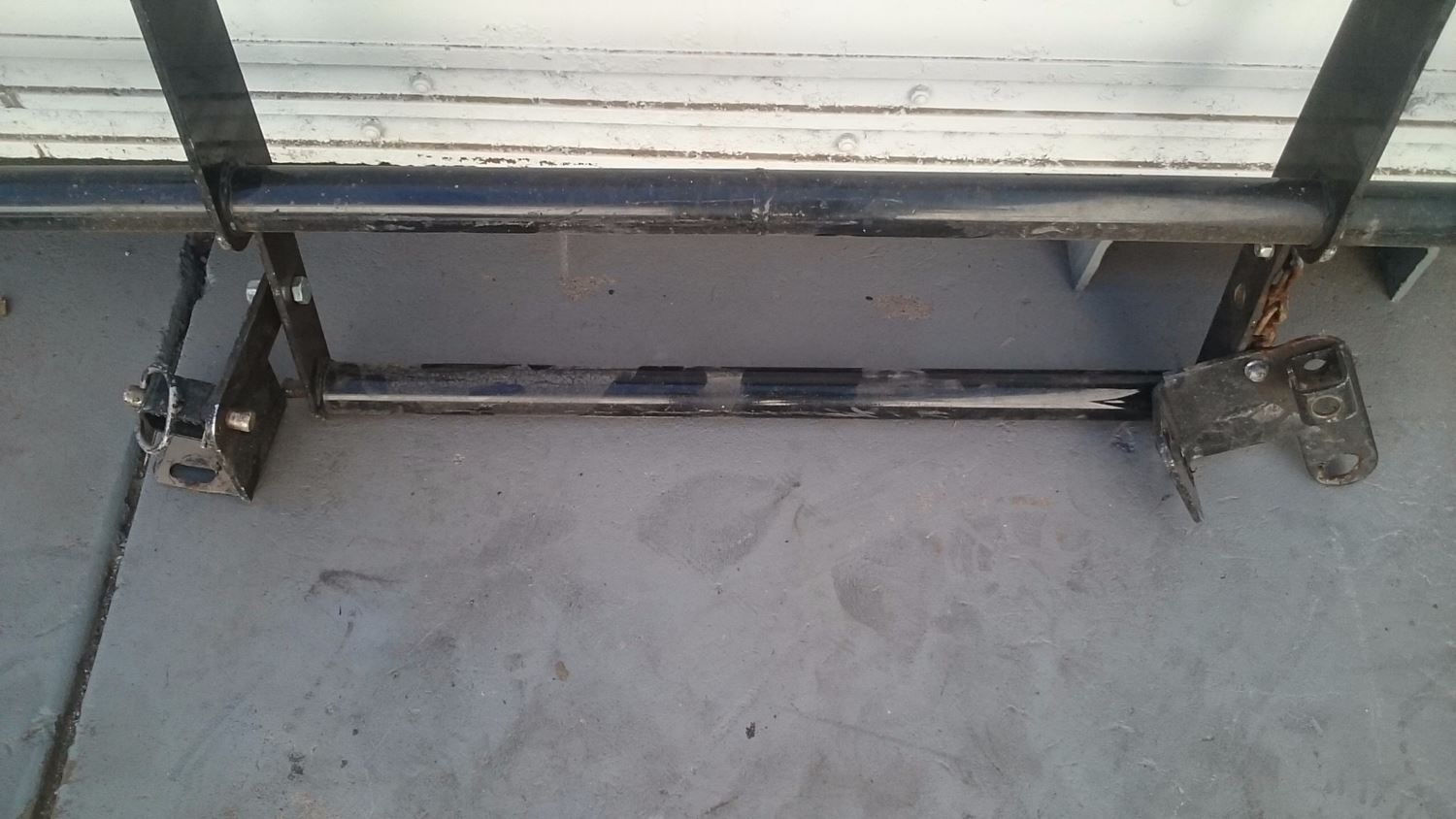 Used Parts for 2012 ISUZU NQR for sale-59042406