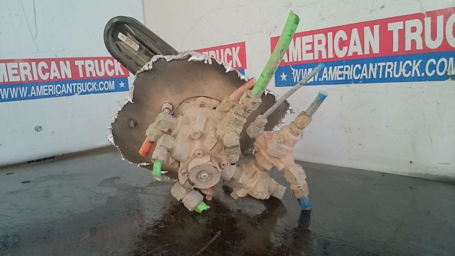 Used Miscellaneous for 2012 KENWORTH T440 for sale-59043299