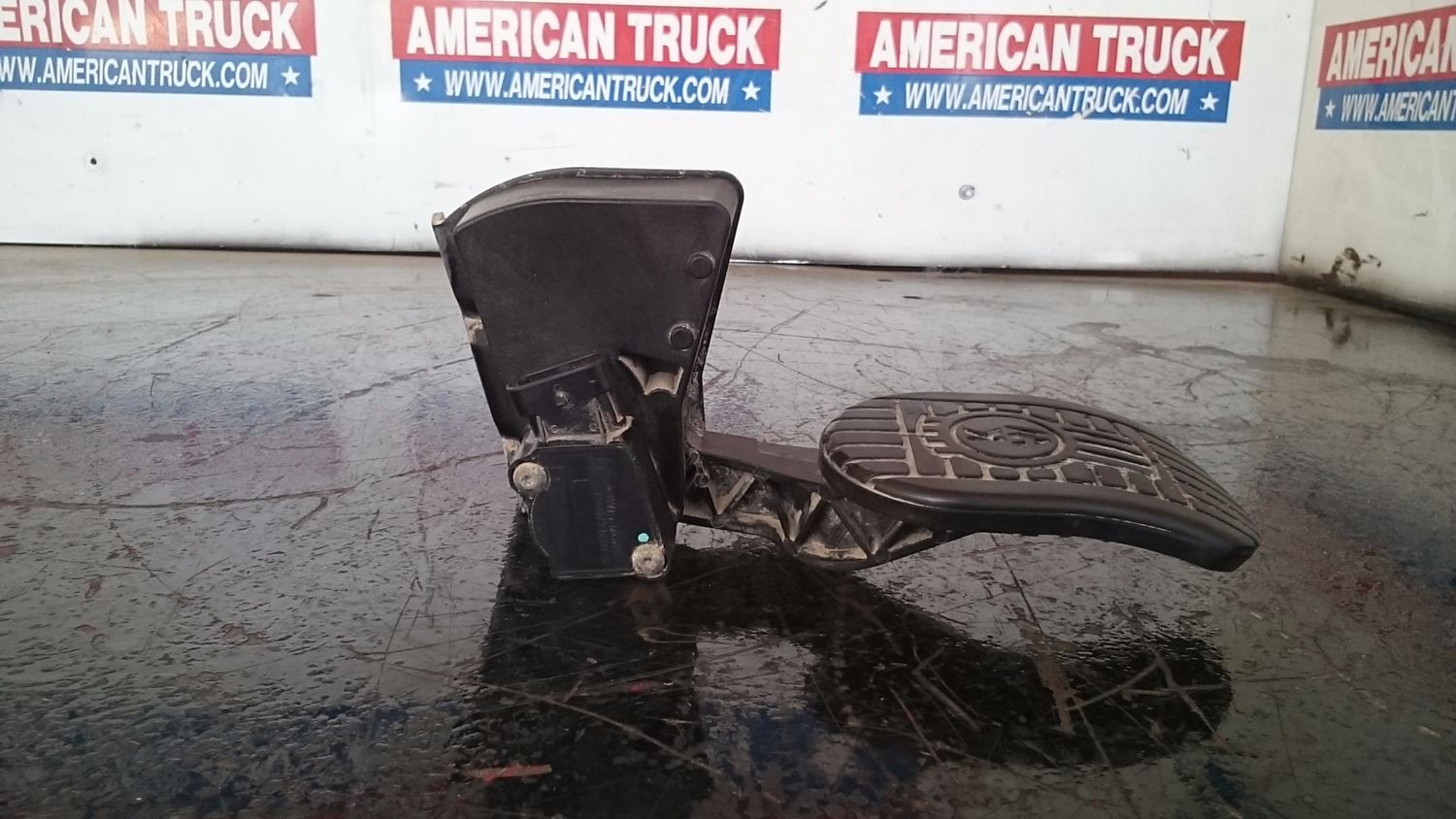 Used Miscellaneous for 2012 KENWORTH T440 for sale-58979693