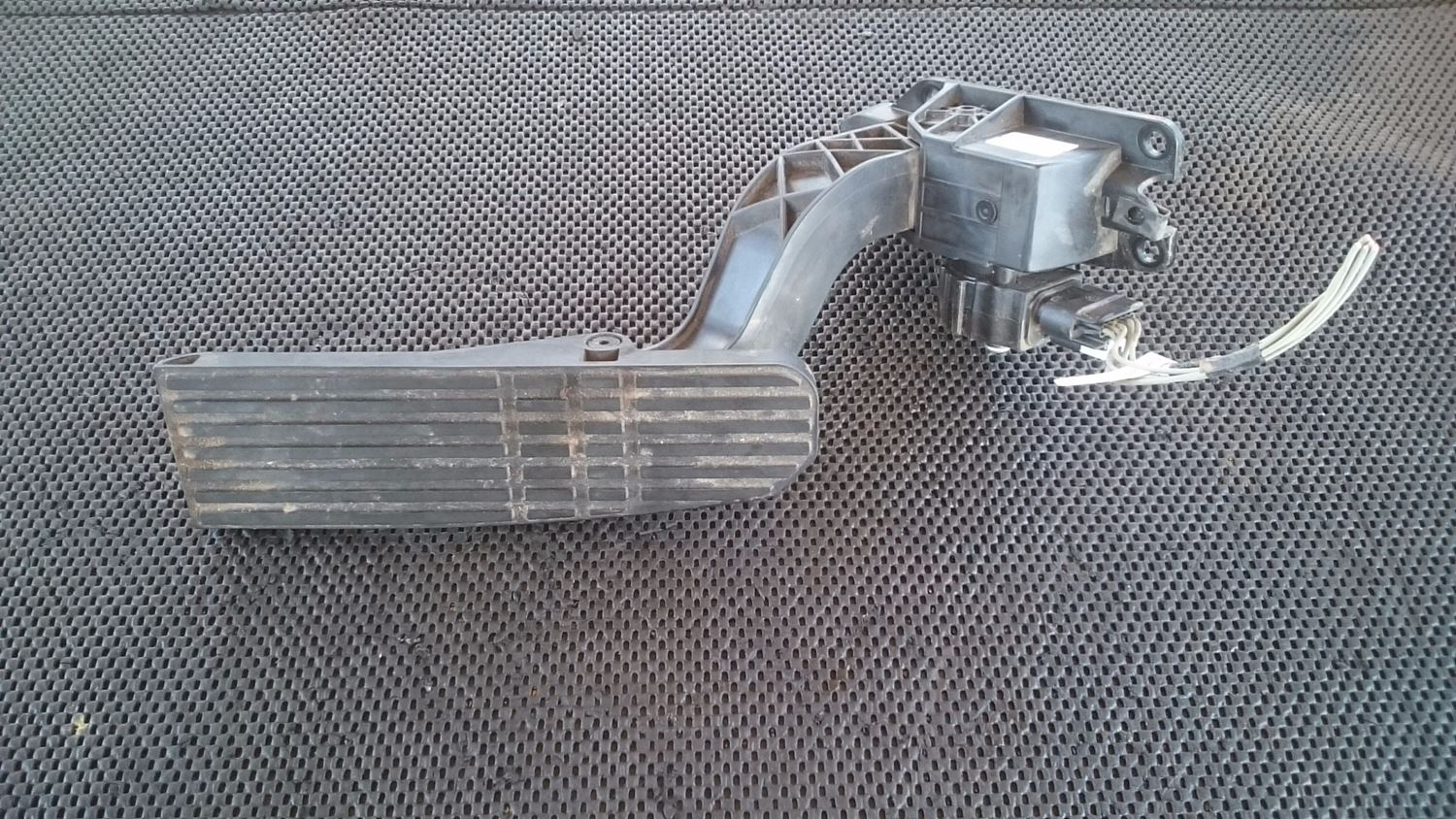 Used Parts for 2014 FREIGHTLINER CASCADIA for sale-59006784