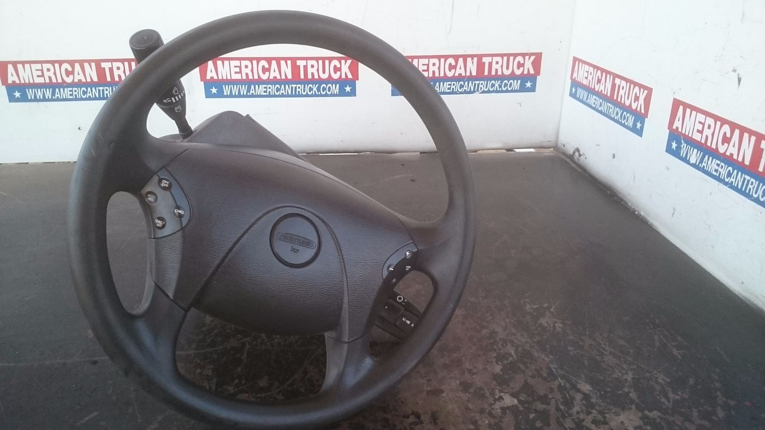 Used Parts for 2014 FREIGHTLINER CASCADIA for sale-59006920