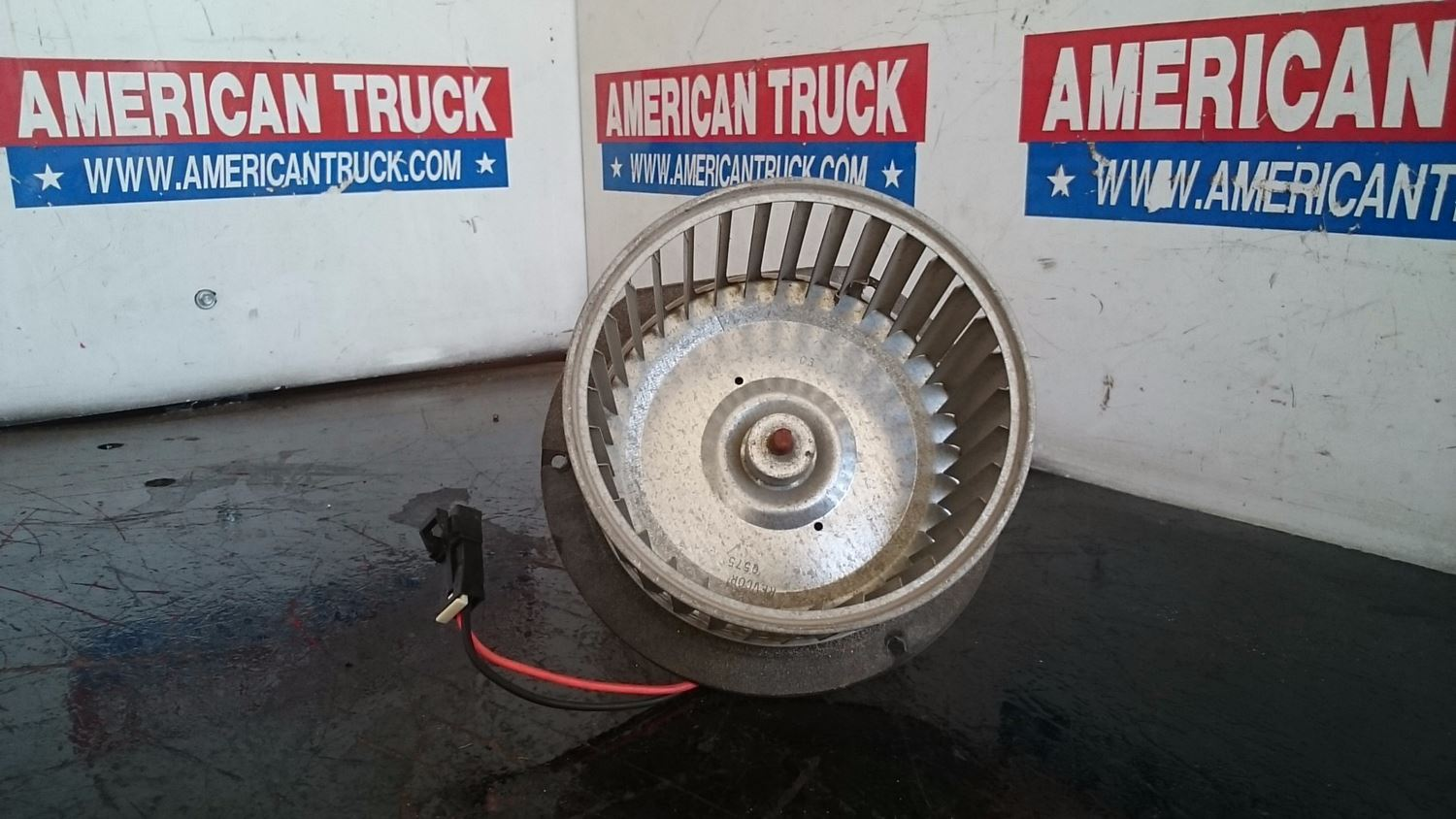 Used Parts for 2014 PETERBILT 384 for sale-59043293