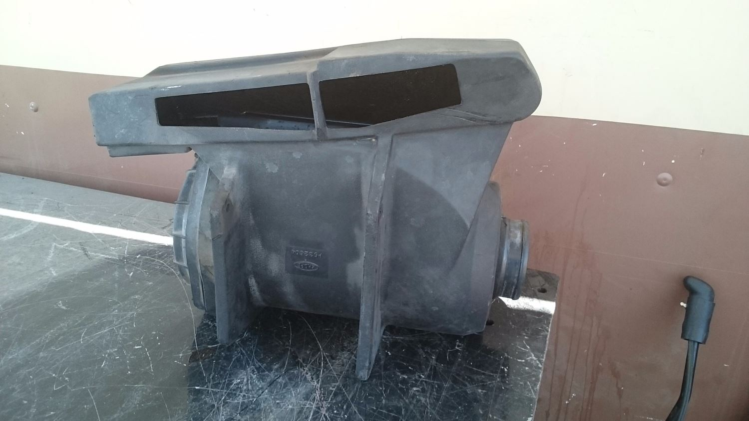 Used Parts for 2014 PETERBILT 579 for sale-59043306