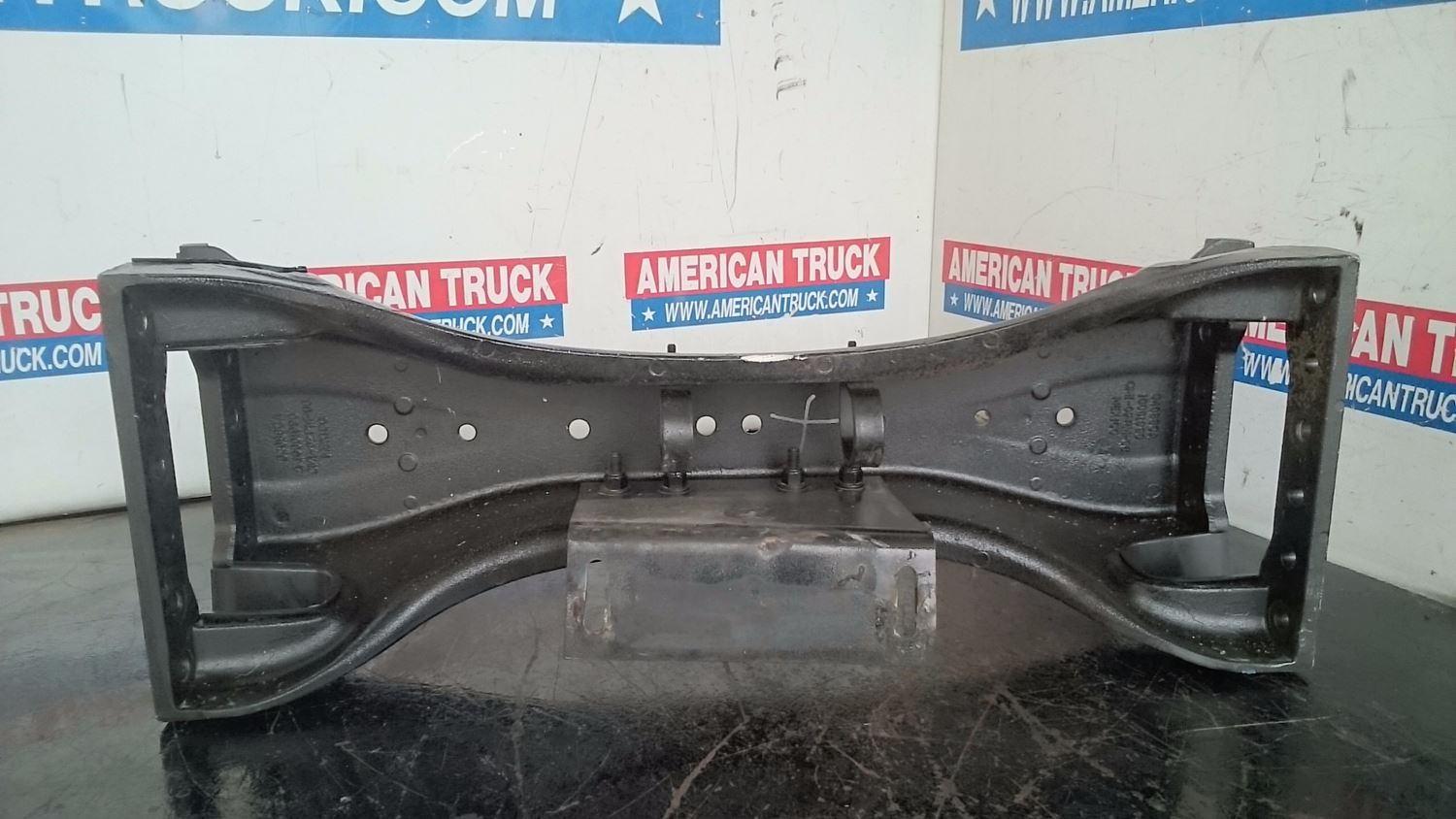 Used Parts for 2014 PETERBILT 579 for sale-58979747