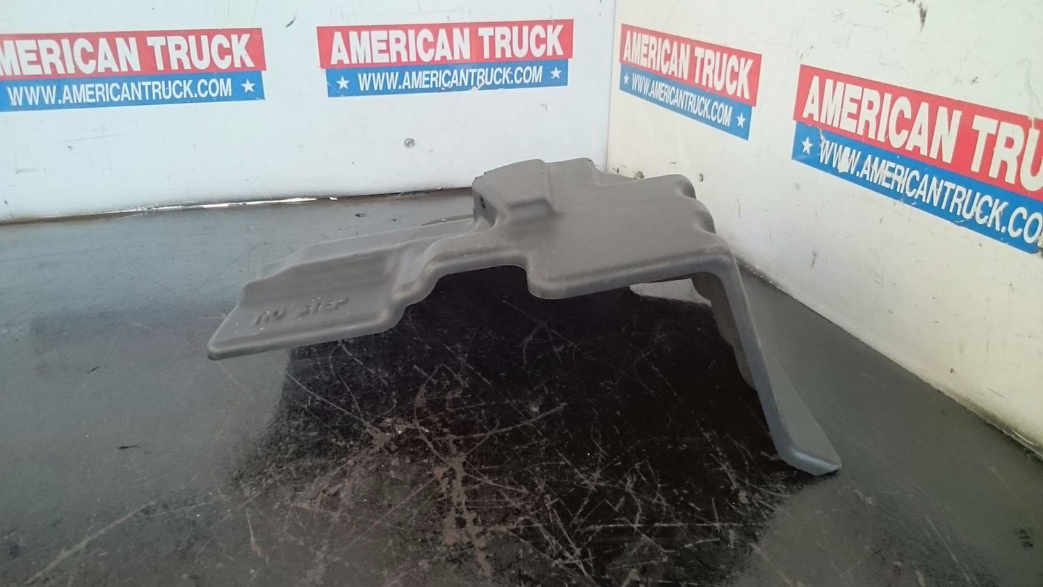 Used Parts for 2014 PETERBILT 579 for sale-59043361