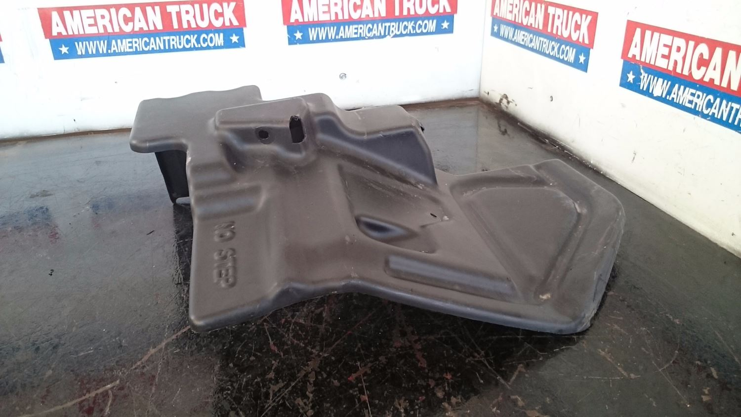 Used Parts for 2014 PETERBILT 579 for sale-59043360
